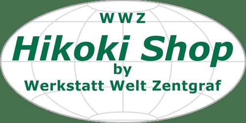 Hikoki Shop